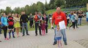 Drużyny sołeckie i rad osiedlowych zakończyły letnie rozgrywki