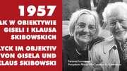 Poznaj Ełk z 1957 roku