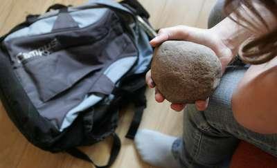 Co drugi uczeń podstawówki nosi zbyt ciężki plecak