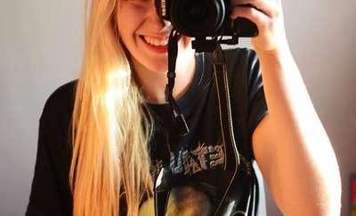 Śpiewają, piszą, fotografują,…