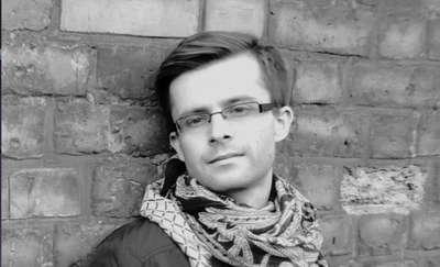 We Fromborku wystąpi Maciej Zakrzewski