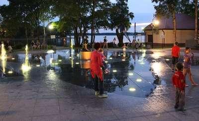 Czego mieszkańcom i turystom najbardziej brakuje w Ostródzie?