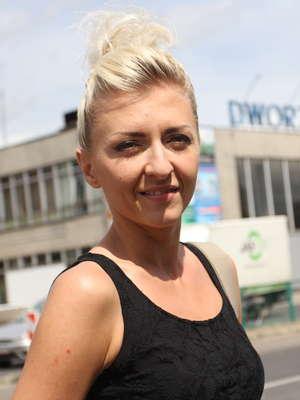 Katarzyna Guzewicz