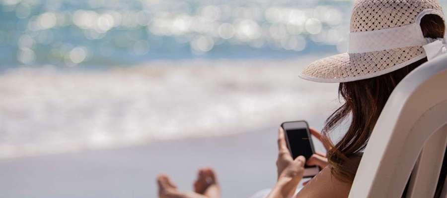 Bezpieczne mieszkanie podczas urlopu – jak nie dać się okraść?