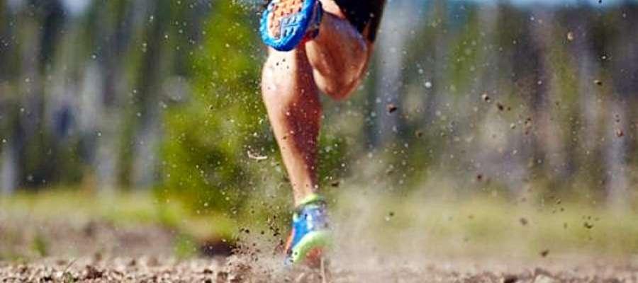 Sportowo-rekreacyjna impreza pod znakiem biegów już 8 sierpnia w Arcelinie