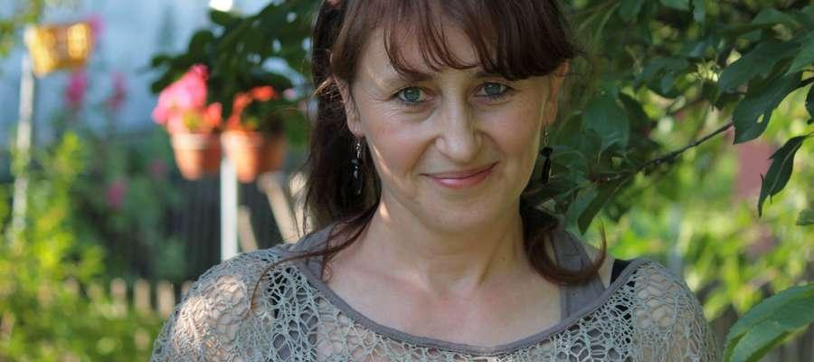 Agnieszka Kobryń jest od 19 czerwca 2015 r. przewodniczącą Rady Powiatowej Warmińsko-Mazurskiej Izby Rolniczej powiatu bartoszyckiego.