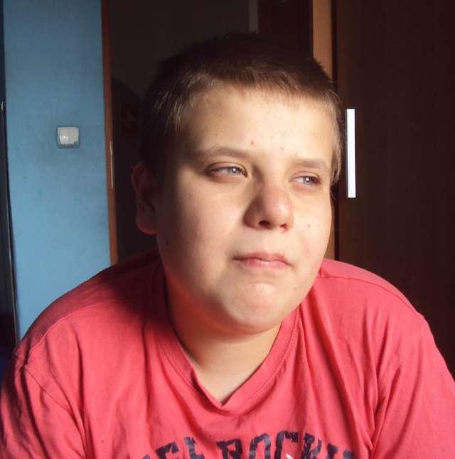 Mateusz Koc
