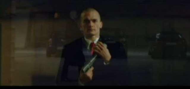 Hitman: Agent 47 wejdzie do kin 28 sierpnia 2015 roku - full image