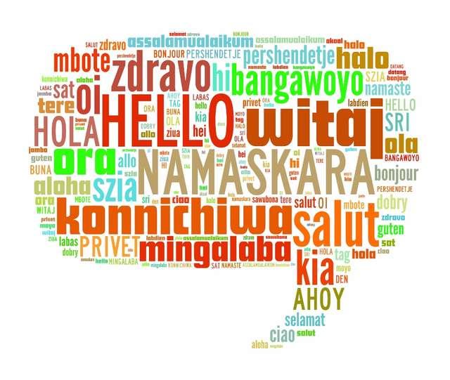Nowoczesne metody nauki języków wg. Preply - full image
