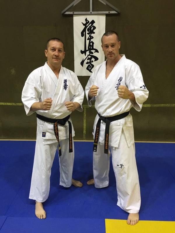 http://m.wm.pl/2015/08/orig/karate-2-260960.jpg