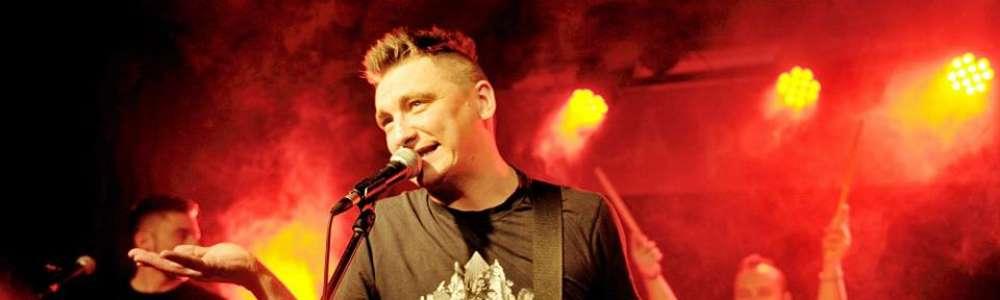 Transsexdisco zagra w Olsztynie