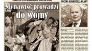 """Z Nowym Kurierem Mławskim - ,,Kurier z Pola Bitwy"""". Nie przegap!"""