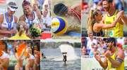 Grand Slam Olsztyn 2015 dobiegł końca! Zobacz, jak bawili się mieszkańcy Olsztyna i goście z całego świata!