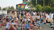 Światowa czołówka reggae w Ostródzie