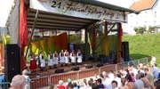 Niedzielna odsłona 21. Festiwalu Kultury Kresowej