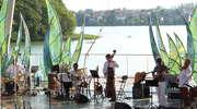 Niezwykły koncert zakończył 21. Festiwal Kultury Kresowej