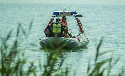 Sąsiad znalazł ciało 90-latki, która utonęła w stawie pod Olsztynkiem