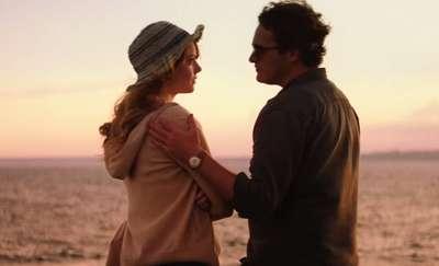 """Emma Stone w filmie """"Nieracjonalny mężczyzna"""" w kinach od 14 sierpnia"""