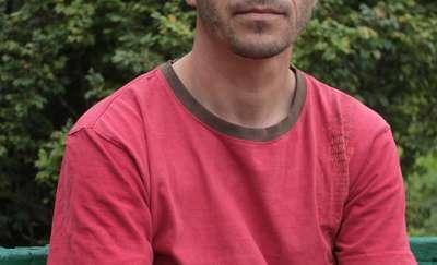 """Pomylono go ze sprawcą napadu na bank w Działdowie. Za dwa dni aresztu nie usłyszał nawet """"przepraszam"""""""
