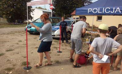 W gminie Piecki walczą z dopalaczami