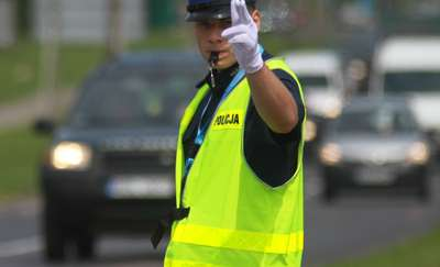 W Olsztynie powstaną nowe posterunki policji?