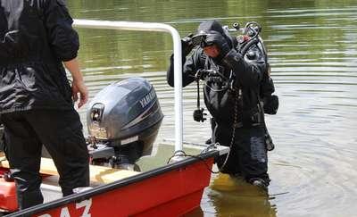 Dwie osoby utonęły, trzecia jest poszukiwana. Tragiczny bilans znad wód regionu
