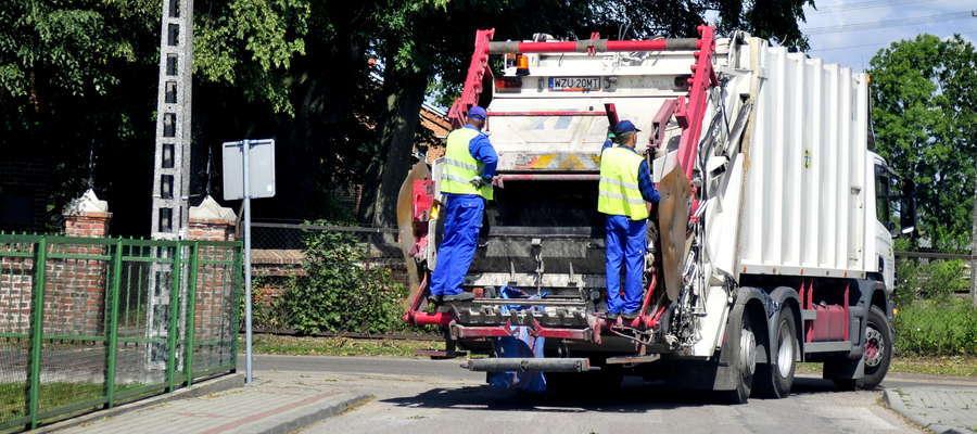 Samorząd Lubowidza nadal szuka wykonawcy