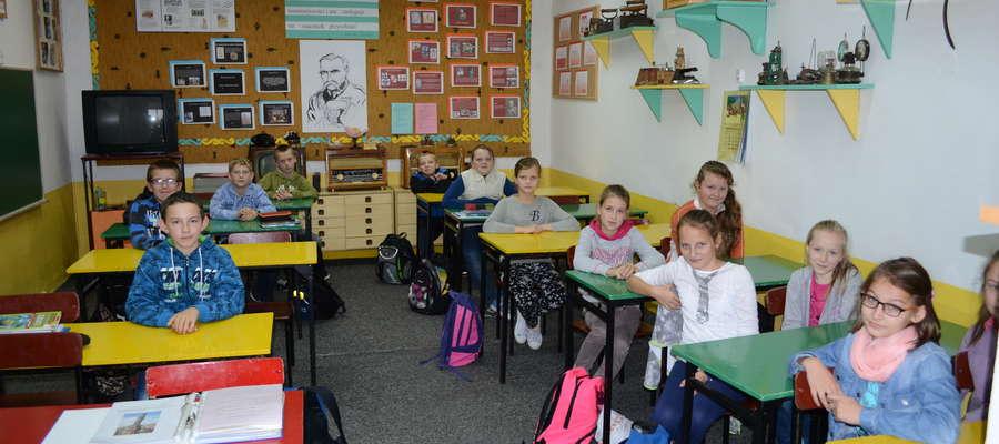 Dzieci z Dzierzgowa od września będzie uczyć ta sama kadra pedagogiczna