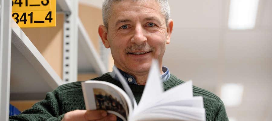 Prof. Wiesław Pływaczewski podkreśla, że niebezpieczeństwo czyha na konsumenta praktycznie wszędzie. Na rynku żywności fałszowane jest praktycznie wszystko