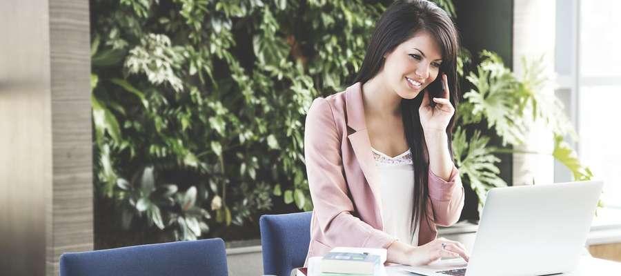 Na współczesnym rynku pracy liczą się nie tylko udokumentowane kwalifikacje, ale też odpowiednie cechy osobowości.