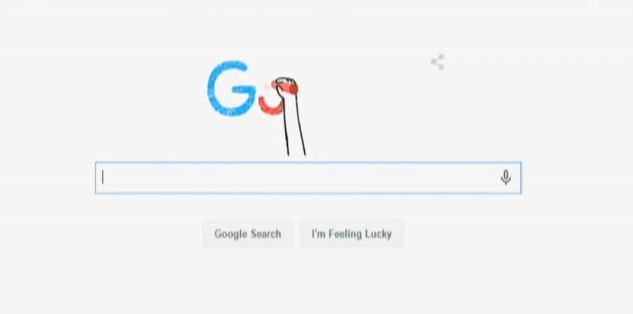 Google zmieniło swoje logo. Zauważyliście? - full image