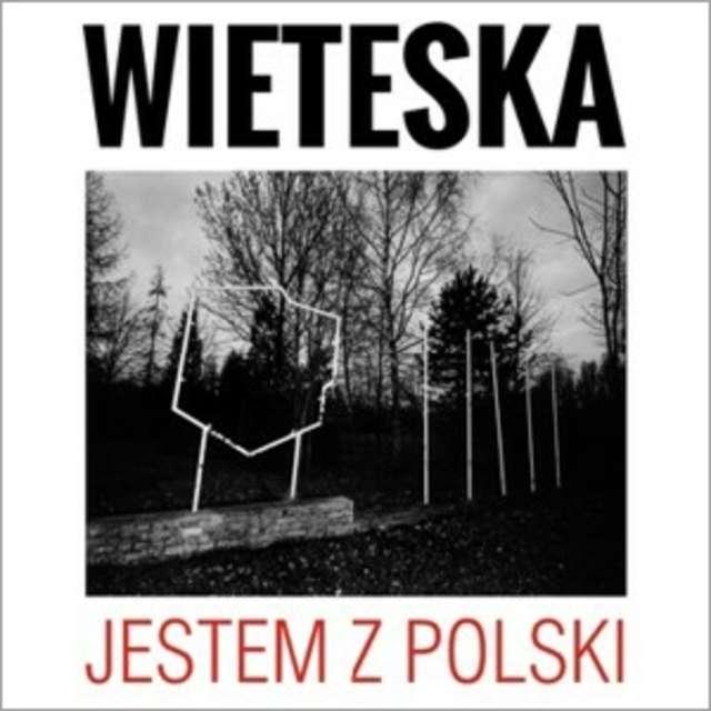 Wystawa fotografii Wojciecha Wieteski  - full image