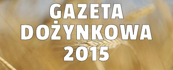 http://m.wm.pl/2015/09/orig/dozyn-kowa-1-264450.jpg