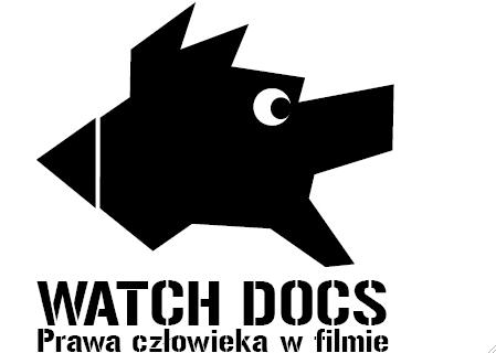 Objazdowy Festiwal Filmowy WATCH DOCS: PRAWA CZŁOWIEKA W FILMIE