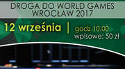 Grand Prix Polski (2) w Karambol 3bandy