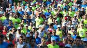 Iławski Półmaraton już w najbliższą niedzielę. W sportowej imprezie weźmie udział ponad 800 osób!