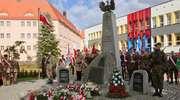 Elbląg uczci rocznicę powstania Polskiego Państwa Podziemnego