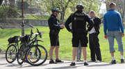 Policjanci podsumowują wakacje. Było spokojniej, niż rok temu