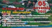 Festyn z okazji 670-lecia Bartąga już w ten weekend