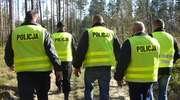 Policjanci odnaleźli zaginionego 66-latka