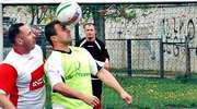 Już w niedzielę startuje II edycja rozgrywek o Puchar Przewodniczącego Rady Miasta