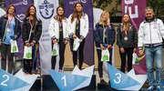 Bardzo udany start iławskich żeglarzy w Mistrzostwach Polski Juniorów