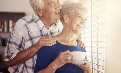 Wiemy jak się żyje polskim babciom i dziadkom