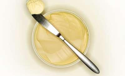 Zdrowe tłuszcze na co dzień, czyli jak wybrać najlepszą margarynę?