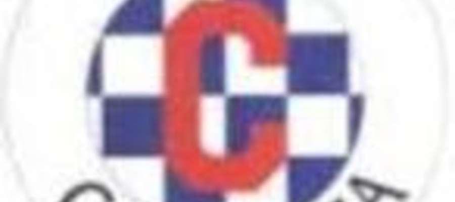 Cresovia lepsza od drużyny ze Szczytna. Lider jest z Górowa!