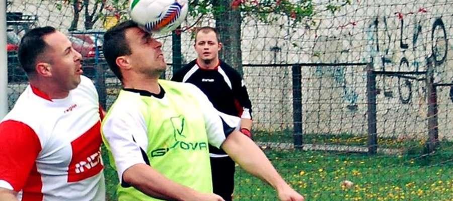 Pierwsza edycja rozgrywek należała do piłkarzy INEX-u. Kto sięgnie po główne trofeum jesienią, przekonamy się już 11 października