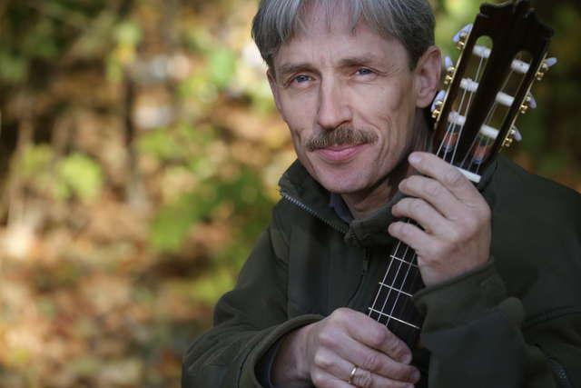 Koncert pamięci Marka Grechuty. Wstęp wolny! - full image