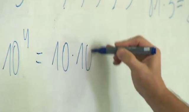 Wyniki alarmujące. 20 proc. ma braki. Zbadano poziom wiedzy nauczycieli matematyki - full image