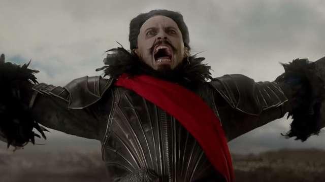 Hugh Jackman jako Czarnobrody? Piotruś. Wyprawa do Nibylandii w kinach od 23 października - full image
