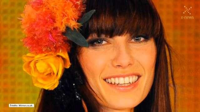 26-letnia Miss Austrii nie żyje. Spadła z wysokości 40 metrów - full image